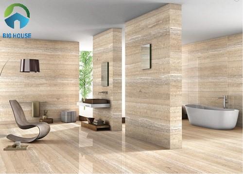 cách chọn gạch ốp tường nhà tắm 1