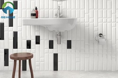 cách chọn gạch ốp nhà tắm 10