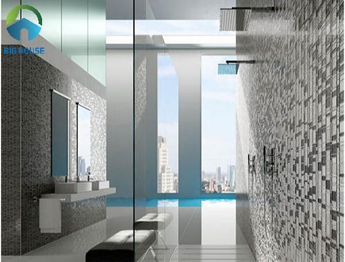 cách chọn gạch ốp nhà tắm 4