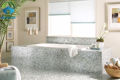 cách chọn gạch ốp nhà tắm 5