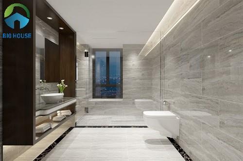 cách chọn gạch ốp nhà tắm 6