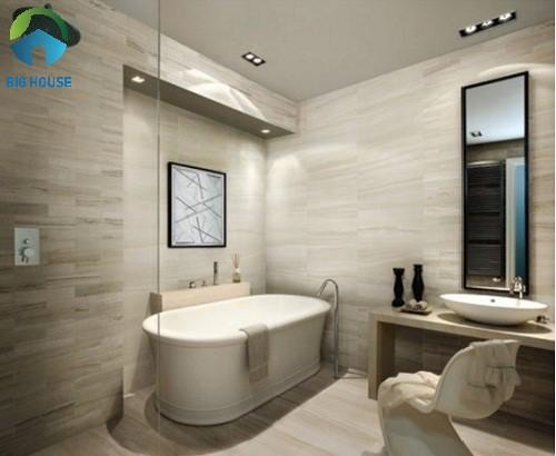 cách chọn gạch ốp nhà tắm 7