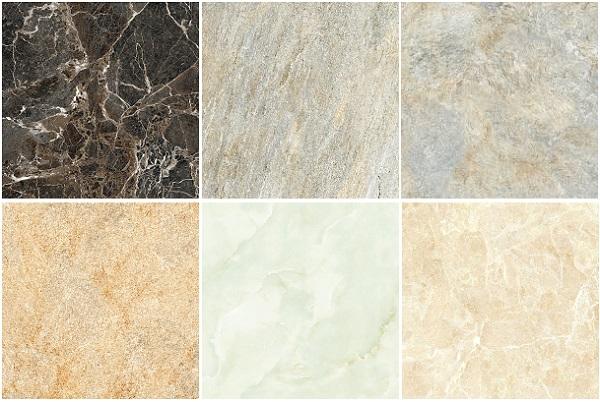 gạch granite 800x800 Viglacera