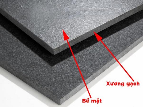 Gạch granite là gì, giá bao nhiêu? Nên mua gạch hãng nào tốt nhất?