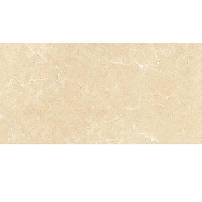 Gạch lát nền Ý Mỹ 60×120 P6128009