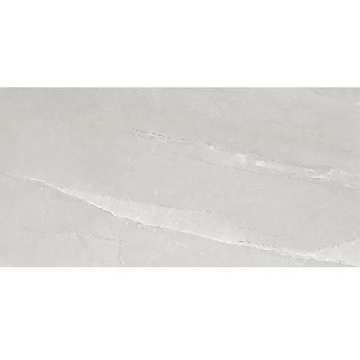 Gạch lát nền Ý Mỹ 60×120 P6128006