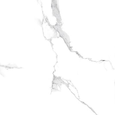 Gạch lát nền Ý Mỹ 60×60 EP69001R