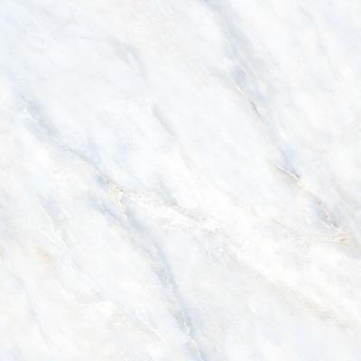Gạch lát nền Ý Mỹ 60×60 F68001