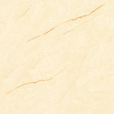 Gạch lát nền Ý Mỹ 60×60 F68009