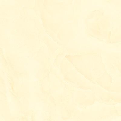 Gạch lát nền Ý Mỹ 60×60 F68013