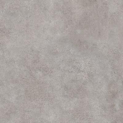 Gạch lát nền Ý Mỹ 60×60 N65004H