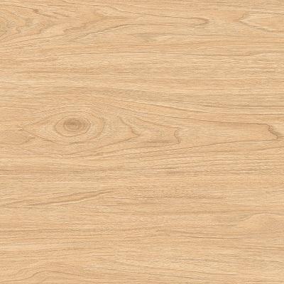 Gạch lát nền Ý Mỹ 60×60 N68033