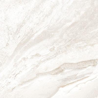Gạch lát nền Ý Mỹ 60×60 N68034R