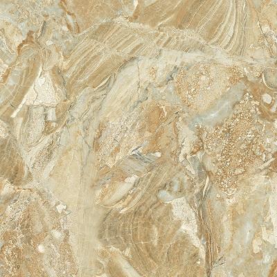 Gạch lát nền Ý Mỹ 60×60 N68035