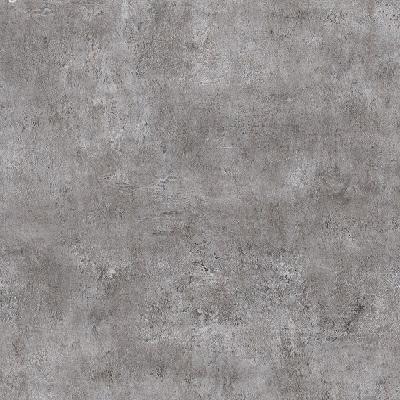 Gạch lát nền Ý Mỹ 60×60 P65020H