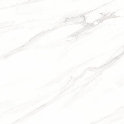 Gạch lát nền Ý Mỹ 60×60 P680073R