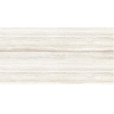 Gạch lát nền Ý Mỹ 60×120 P6128008