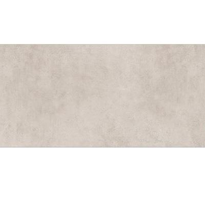 Gạch ốp tường Ý Mỹ 30×60 N365003H