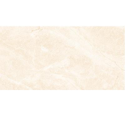 Gạch ốp tường Ý Mỹ P365013C
