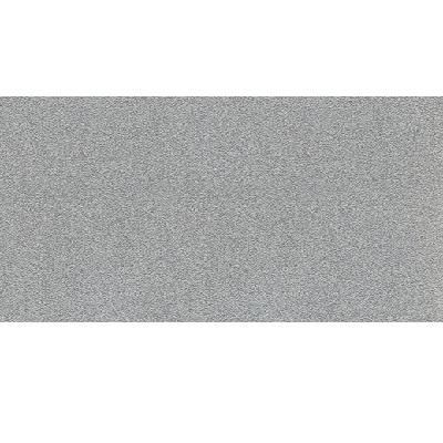 Gạch ốp tường Ý Mỹ 30×60 P366005