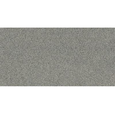 Gạch ốp tường Ý Mỹ 30×60 P366007S