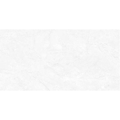 Gạch ốp tường Ý Mỹ 40×80 A4801