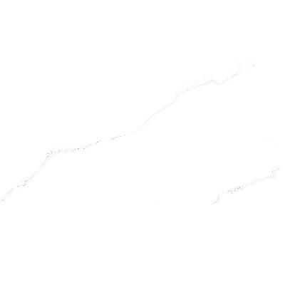 Gạch ốp tường Ý Mỹ 40×80 S4802