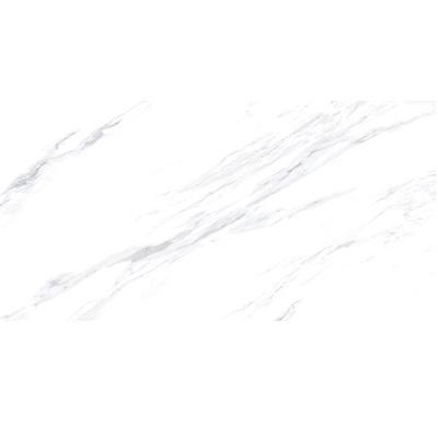 Gạch lát nền Ý Mỹ 60×120 N6128001R