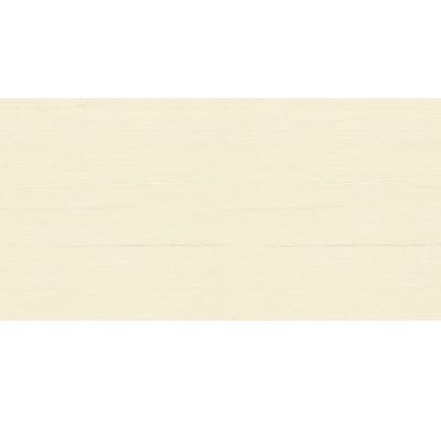 Gạch lát nền Ý Mỹ 60×120 N6128004