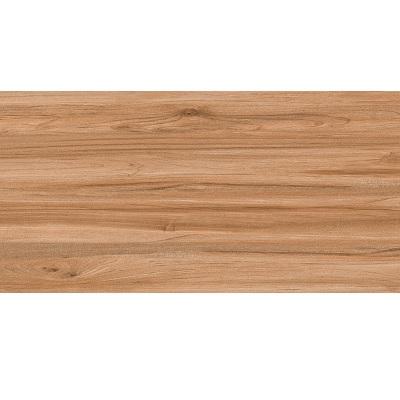 Gạch lát nền Ý Mỹ 60×120 P6125001C