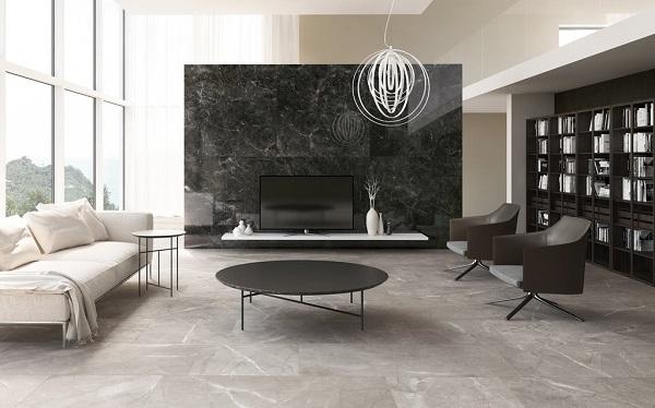 mẫu gạch granite 1