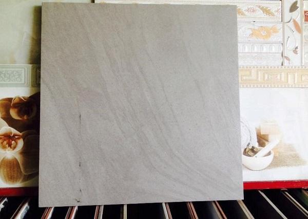 gạch granite 600x600