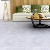 gạch granite 600x600 men matt
