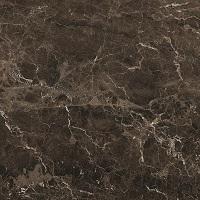 gạch granite 60x60 vân đá