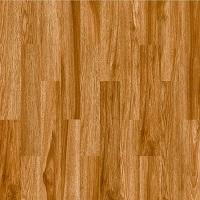 gạch granite 600x600 vân gỗ