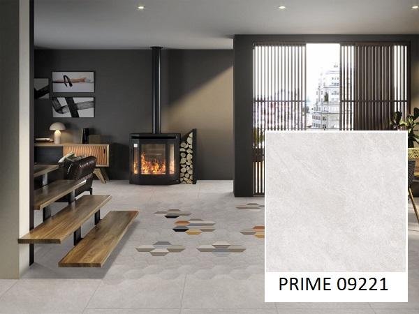 gạch granite chống trơn của prime mã 09221