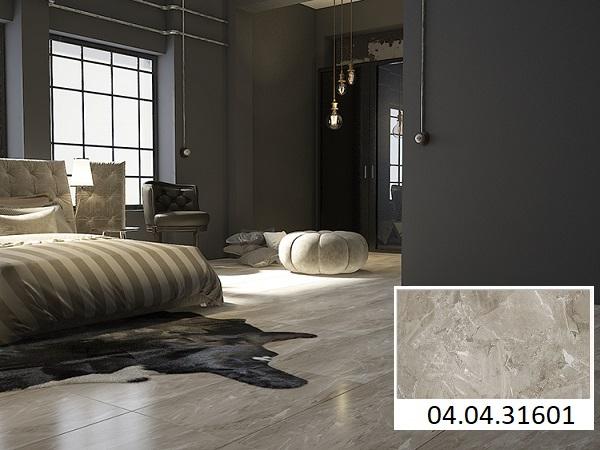 gạch granite chống trơn phòng ngủ mã 04.04. 31601