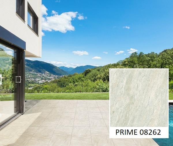 gạch granite chống trơn prime 08262 bề mặt nhám định hình
