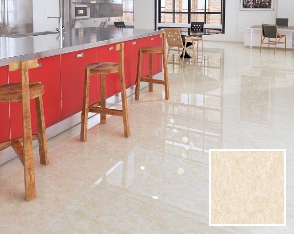 TOP mẫu gạch granite 600×600 ĐẸP NHẤT kèm bảng báo giá chi tiết