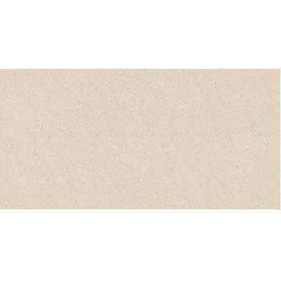 Gạch ốp tường Ý Mỹ 30×60 Y36033