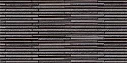 gạch thẻ ốp tường Inax