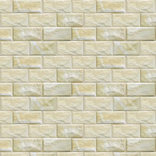Map gạch thẻ ốp tường là gì? Trọn bộ map gạch đầy đủ