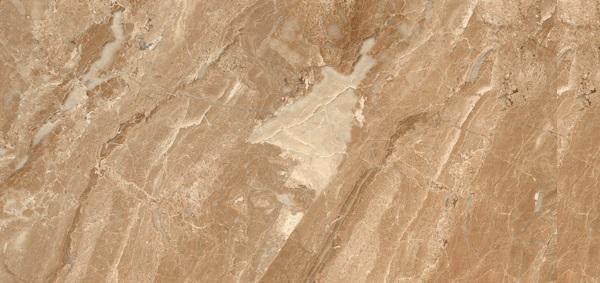 gạch ý mỹ 600x1200P6128002 họa tiết vân đá