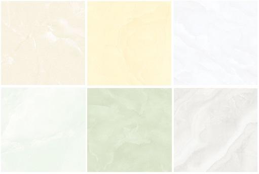 15+ Mẫu gạch lát nền 60×60 vân mây trắng, vàng, xanh đẹp nhất 2021