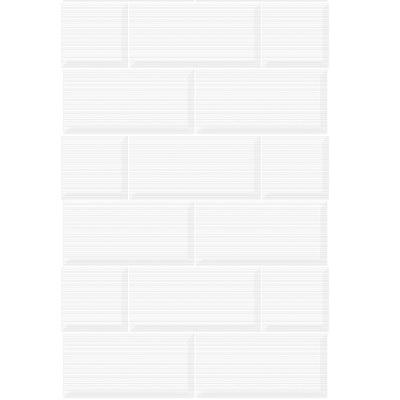 Gạch ốp tường Ý Mỹ 30×45 F34005
