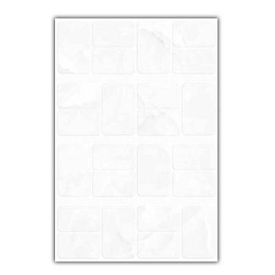 Gạch ốp tường Ý Mỹ 30×45 Y34501
