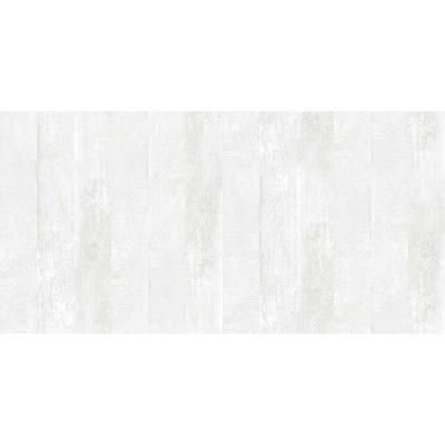 Gạch ốp tường Ý Mỹ 30×60 C36019