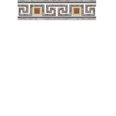 Gạch ốp tường Ý Mỹ 30×45 F34000LA