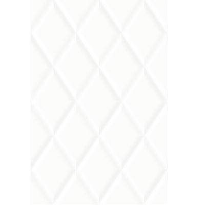 Gạch ốp tường Ý Mỹ 30×45 F34006