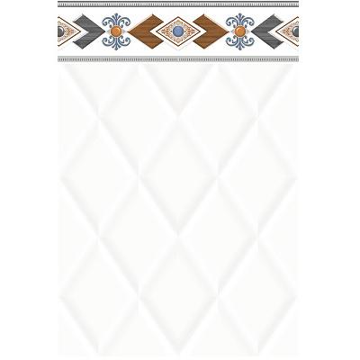 Gạch ốp tường Ý Mỹ 30×45 F34006L